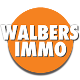 WalbersImmo